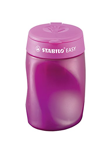 Stabilo Boss Executive Evidenziatore pink