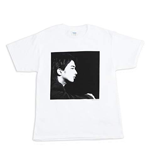 横浜流星 オリジナルTシャツ