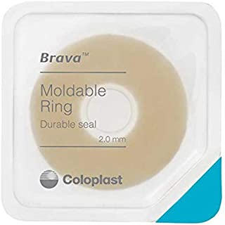 Best coloplast protective rings Reviews