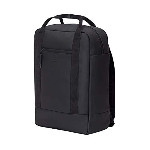 Ucon Acrobatics • Ison Backpack • Lotus Series (Schwarz)