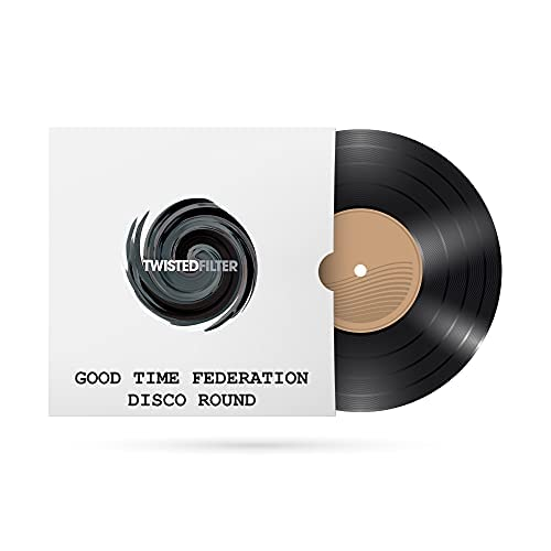 Good Time Federation