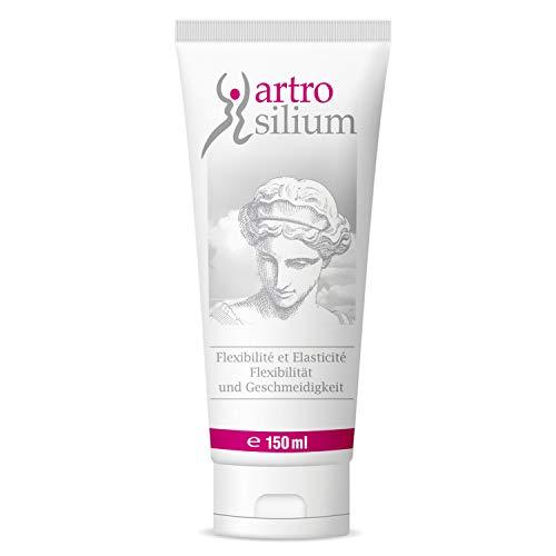 Artrosilium-Gel 150ml Original