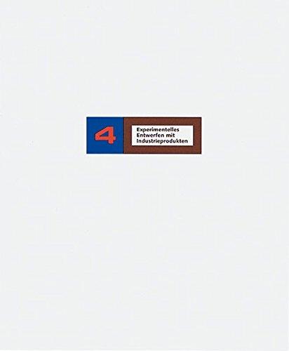 sourcing map M16 Messing Vollgewindestange Rechthandsgewinde 250mm L/änge Messington DE