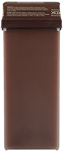 Beauty Image - Roll-on de ciocolate, 110 ml