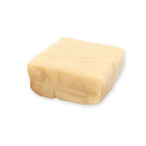 Günthart 1 kg Persipan Rohmasse | Aprikosenkerne | Persipanmasse