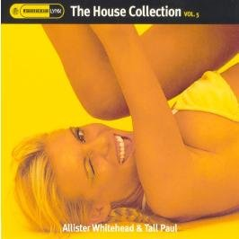 Fantazia House Collection 5