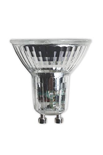 Calex SMD LED lamp GU10 220-240V 5,5W 360lm 2000-2700K Variotone, Blister 3 stuks