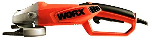 WX722.1 Worx - Winkelschleifer 1.200 W