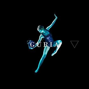 Guria