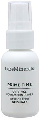 bareMinerals Original Prime Time