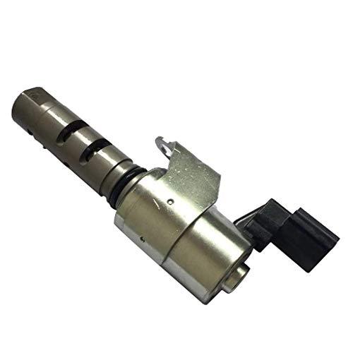 LULUTING CQS 15330-46011 la válvula del Motor de sincronización Variable de la VVT Válvulas de solenoide 15 330 A 46 010