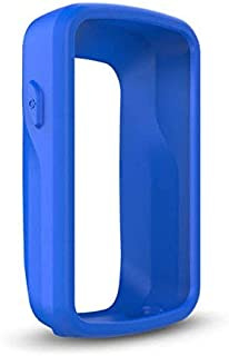 Garmin - Silicone Case for Edge 820, Blue, One Size