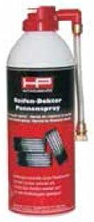 Reifenpilot / Pannenspray / Reifen Doktor