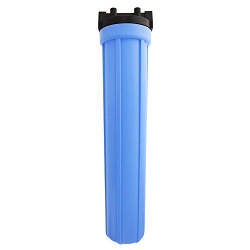 Pentek PENTEK-150069 Water Filter Housing, 20