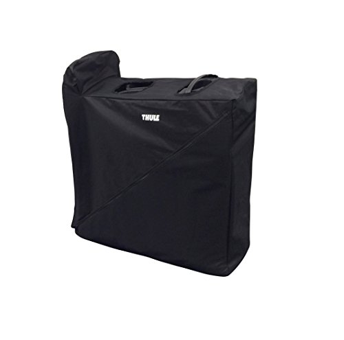 Thule EasyFold XT Carrying Bag 3, Te protege tu coche de la...