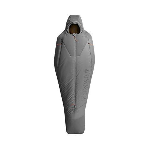 Mammut Herren Protect -18C Schlafsack
