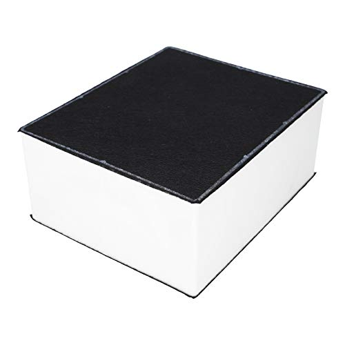 LUTH Premium Profi Parts aktief koolfilter filter afzuigkap CleanAir LAK 497 geschikt voor Bosch 00678460 678460 DSZ5201 Siemens LZ56200 Neff Z5170X1