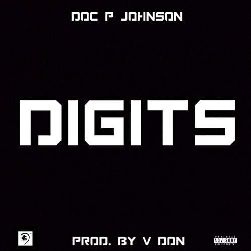 Doc P Johnson