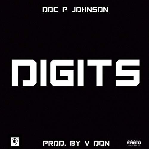 Digits [Explicit]