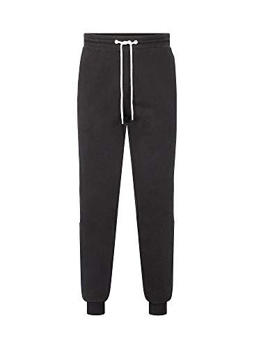 Calvin Klein K10K104944 Pantalones de chándal para hombre