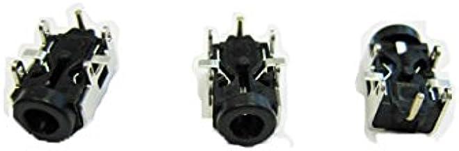 ASUS EEE 1025C 1215B 1215N 1215PEB DC Power Jack