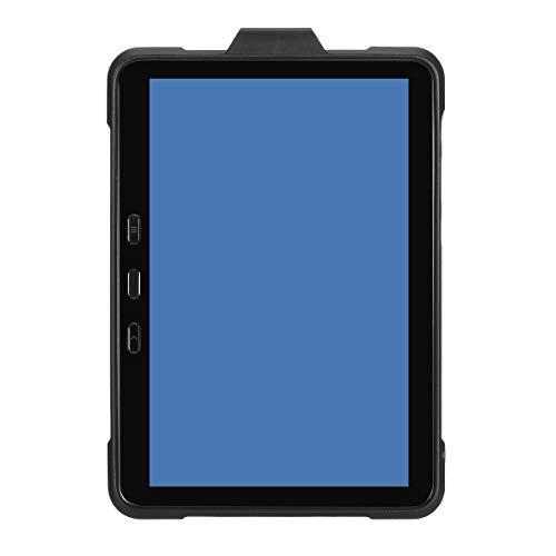 Targus THD501GLZ Funda para Tablets Samsung Galaxy Tab Active Pro para Actividades sobre el Terreno - Negra