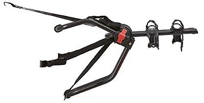 Yakima Hangout 2 Bike Rack