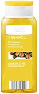 KÜR ARGANÖL Pflegended Shampoo 300 ml Glanz u.Pflege für normales u.trockenes Haarl