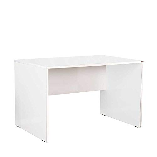 Office Desk SMOR 712, 120 x 76 x 75 cm