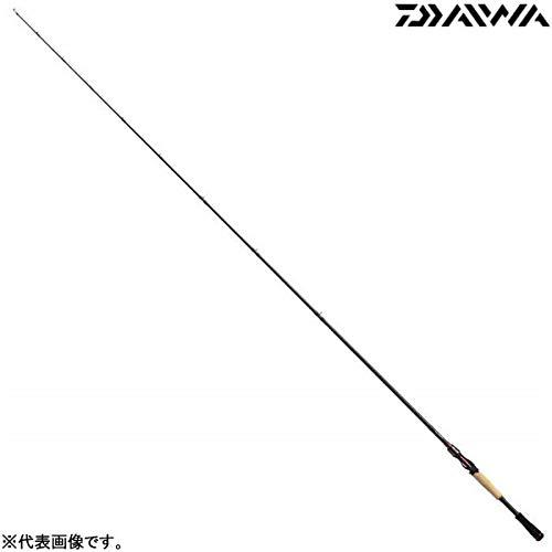 ダイワ 18 ブレイゾン 621LB-G V