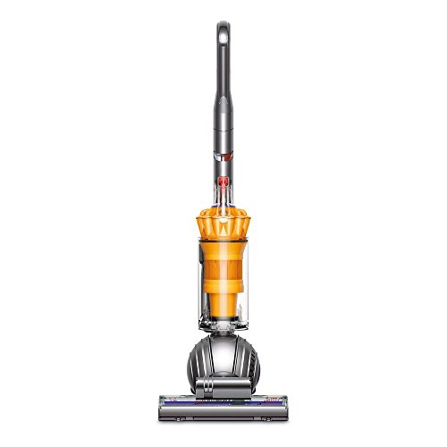 Dyson Slim Ball Multi-Floor Upright Vacuum Cleaner