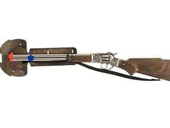 Cowboy Lil Henry Toy Cap Gun Carbine