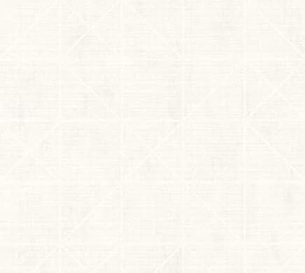 Amazon It Colore Bianco Grigio Perla Pitture E