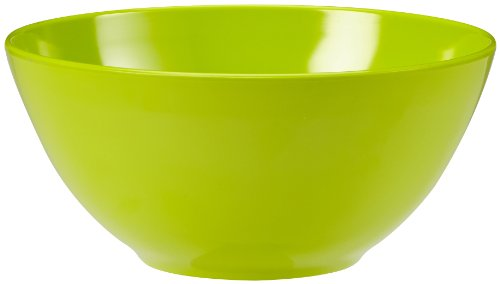 Zak ! Designs Bol Verde 16 CM....