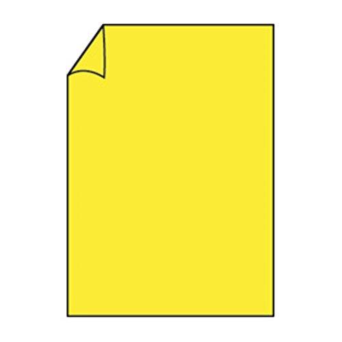 Rössler Papier - - Paperado-Karte Ft.B6 hd, Fuchsia - Liefermenge: 100 Stück