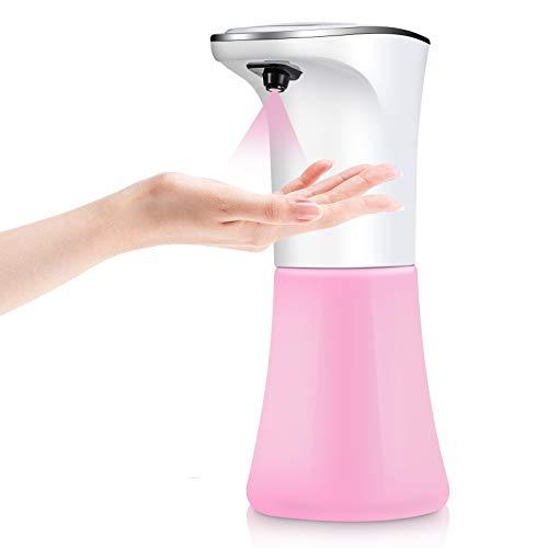 -35% Dispenser sapone automatico🎁CODICE PROMO ---->