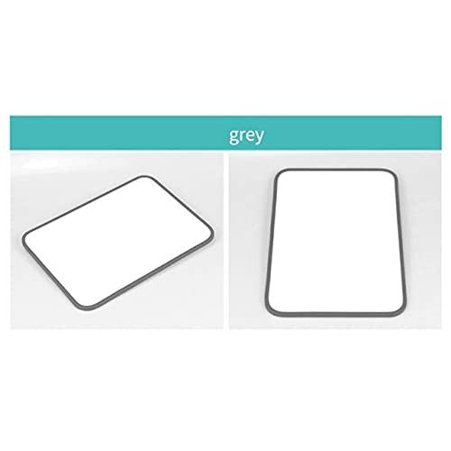 White Board Abwischbares Lap Board...