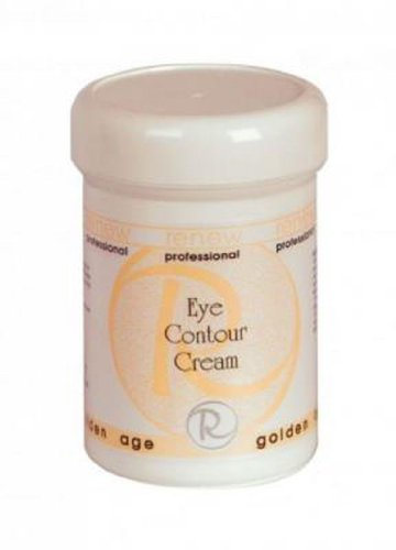 Renew Golden Age Eye Contour Cream Anti - Wrinkles 250 Ml by Renew