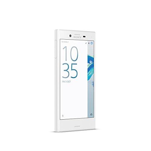 Sony Xperia X Compact Smartphone (32 GB Speicher) - 6