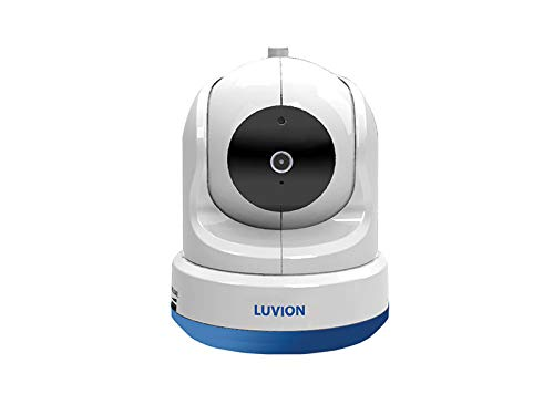 Luvion 72 digitale afstandsbediening camera voor Supreme Connect Babyphone