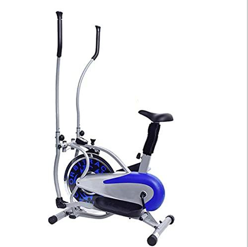 Indoor dinamica bicicletta attrezzature fitness super silenzioso intelligente fitness bike pedale bicicletta perdita di peso esercizio