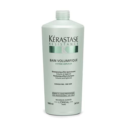 Kérastase -   Resistance Volumen
