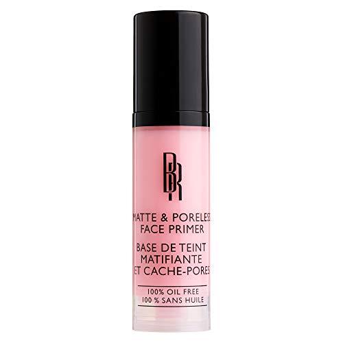 Black Radiance Matte & Poreless…