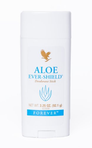 Aloe Vera Ever Shield Deo 92,1 g
