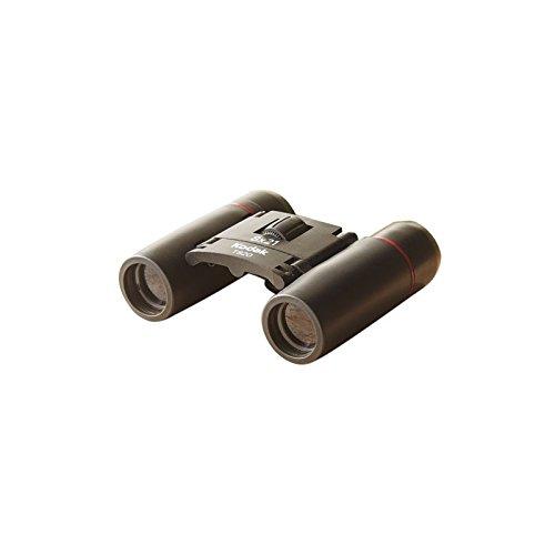 Générique Kodak Jumelles Ultra-compactes grossissement x8