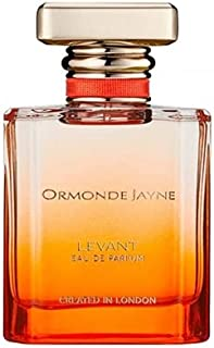 Ormonde Jayne Levant Eau De Parfum, 50 ml