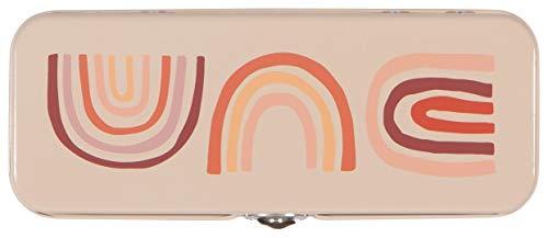 Danica Studio Solstice Pencil Box