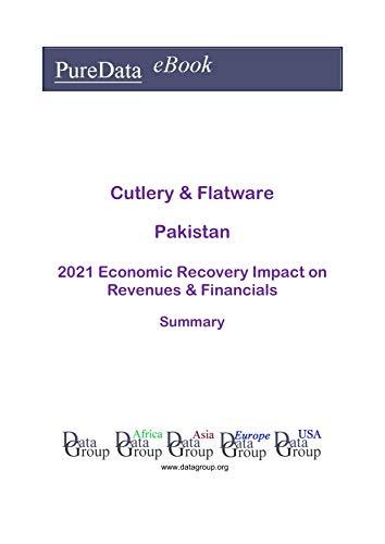 Cutlery & Flatware Pakistan Sum…