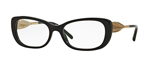 Burberry Brille (BE2203 3001 54)