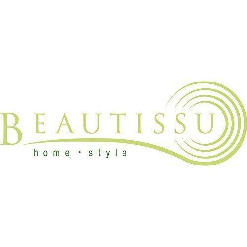 Beautissu 339723